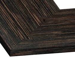 wood countertop options 3 4 wood countertop butcherblock and