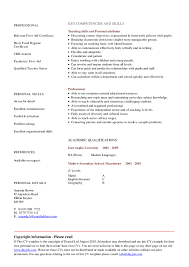 Esl Teacher Sample Resume by Resume Esl Teacher Sample Pop Art Essay Topics