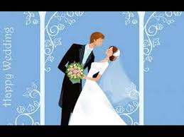 wedding quotes ecards wedding wishes free congratulations ecards greeting wedding
