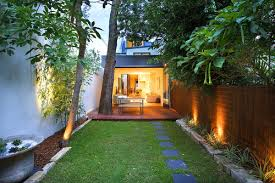 Cool Backyard Ideas On A Budget Small Backyard Ideas No Grass Add Value To Your Home