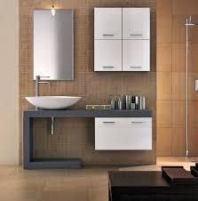 bagno mobile mobili per bagno moderni