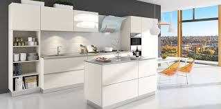 wonderful white painted kitchen cabinets before after gallery for