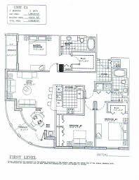 cityside west palm beach floor plans 600 s dixie hwy unit 155 west palm beach fl 33401 prado