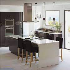 but 3d cuisine gratuit conception cuisine 3d inspirations et conception cuisine gratuit en