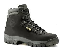 s outdoor boots nz la sportiva gearshop nz