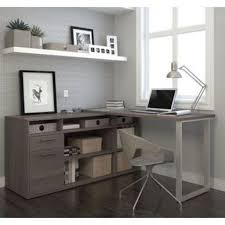 L Shaped Office Desk Furniture by Home Office Furniture L Shaped Desk Top 25 Best L Shaped Office
