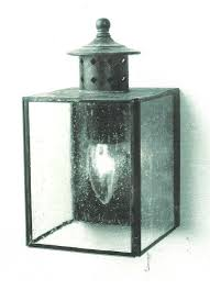 revere lantern colonial lanterns when is a lanthorn a lantern customlightstyles