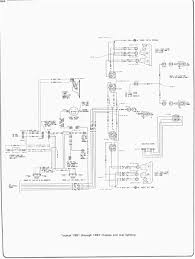 wiring diagrams rv electrical receptacle camper plug cool diagram