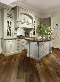 idea for small kitchen appliances simple and neat ideas for small kitchen decoration