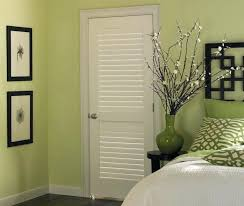 Interior Doors For Sale Louvered Interior Doors Louver Louvered Interior Doors For Sale