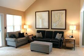 blue living room colors best color schemes ideas on bedroom red