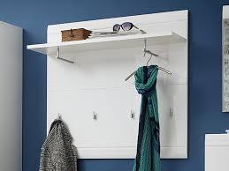 modern coat racks and coat hooks hallway furniture modern