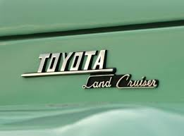 28 best land cruiser paint color images on pinterest toyota land