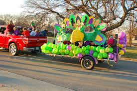 mardi gras for mardi gras lake dallas tx official website