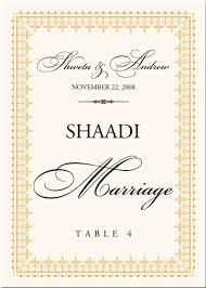 Wedding Card Matter In Hindi Jodi Lynn U0027s Blog Wedding Table Decorations Ideas Decorations For