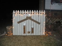 reduce reuse renewed scrappy wood christmas
