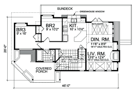 house drawings plans home design drawings for home design inspiring goodly house plan