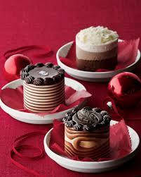 http archinetix com mini mousse cakes p 3391 html wedding