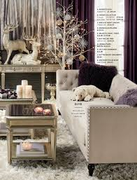 Z Gallerie Living Room Z Gallerie Decorate Entertain Give Page 2 3