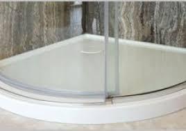 Schicker Shower Doors Schicker Shower Doors Warm 82 Schicker Shower Door Photo Of
