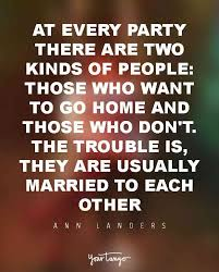 Happy Marriage Meme - 32 love quotes that perfectly sum up modern marriage yourtango