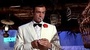 james bond film when is it out james bond at 53 the 60s nerdist