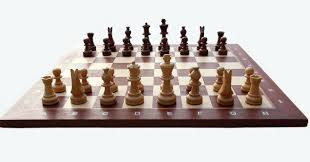 Buy Chess Set by Chess Is Making A Comeback In Singapore And I Am Ecstatic