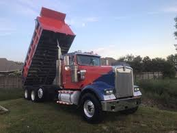kenworth w900 for sa kenworth w900 in texas for sale used trucks on buysellsearch