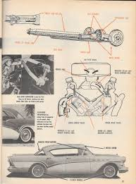lexus of towson general manager vintage reviews motor trend u0027s 1957 new car issue u2013 general motors