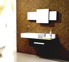 bathroom sink double sink cabinet two sink vanity double basin