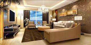 Home Design Experts by Interior Design Experts In Homes And Offices In Malaysia