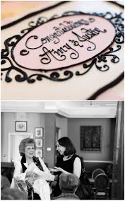 11 best coco chanel theme images on pinterest kitchen chanel