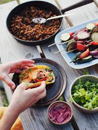 Taste Of Home Easter Recipes by My New Roots Delicious Vegetarian Recipes How To Make Healthy