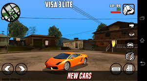 gta 5 apk free for android gta 5 visa 3 lite 260 mb only on android apk data andropolice