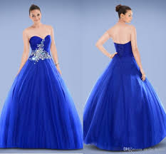 prom dresses for 14 year olds blue quinceanera dresses 2015 gown backless