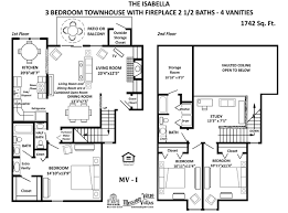 mission viejo villas apartment in evansville in