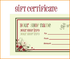 microsoft office certificate templates free printable vouchers template online gift certificate template free printable vouchers templates sworn affidavit form word voucher template free printable printable christmas t certificate template 621580 free printable