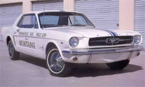 ford mustang history timeline mustangs history timeline timetoast timelines