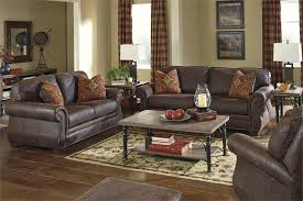 ashley furniture queen sleeper sofa baltwood espresso sofa sleeper by ashley furniture pertaining to