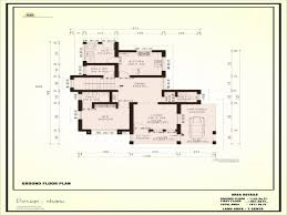 italian style house plans 25 modern rustic home plans rustic luxury mountain house plans