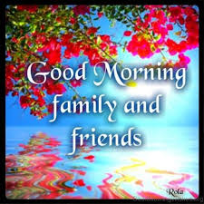 64 morning wishes for friends