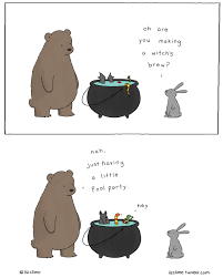 happy halloween funny pic lizclimo u201c that sounds more fun anyway u201d funny pinterest