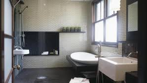 shower gratifying kohler cast iron shower pan purist intriguing