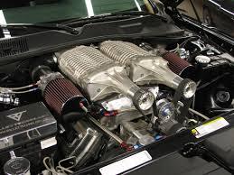 Dodge Challenger Rt Specs - dynosteve 2009 dodge challengersrt8 coupe 2d specs photos