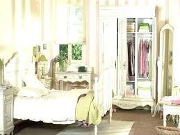 country bedroom sets for sale french bedroom set hcandersenworld com
