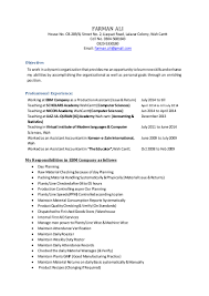 Sample Resume For Customer Service Representative Call Center by Customer Service Call Center Resume