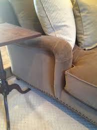 english roll arm sofa slipcover restoration hardware belgian track arm copycat sofa available