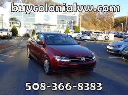 jetta volkswagen 2017 massachusetts certified pre owned volkswagen cars for sale in