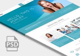 100 free website templates home design 40 best real estate