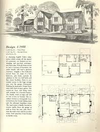 How To Decorate A Tudor Style Home Home Decor Cool Tudor Style Homes Decorating Style Home Design